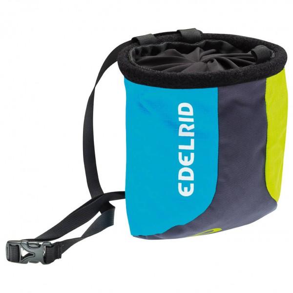 Edelrid - Segin Twist - Chalk bag