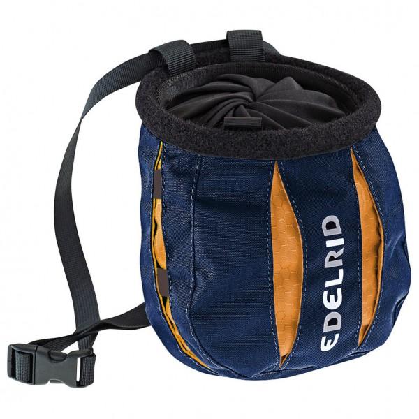 Edelrid - Trifid Twist - Chalkbag