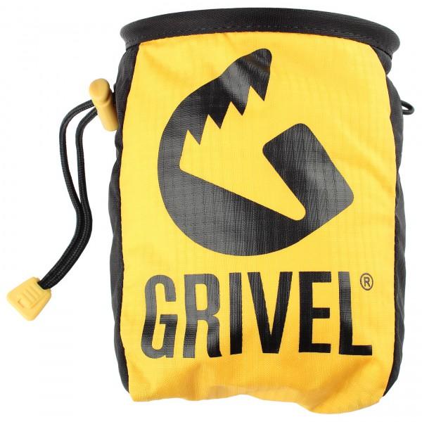 Grivel - Chalk Bag - Kalkpose