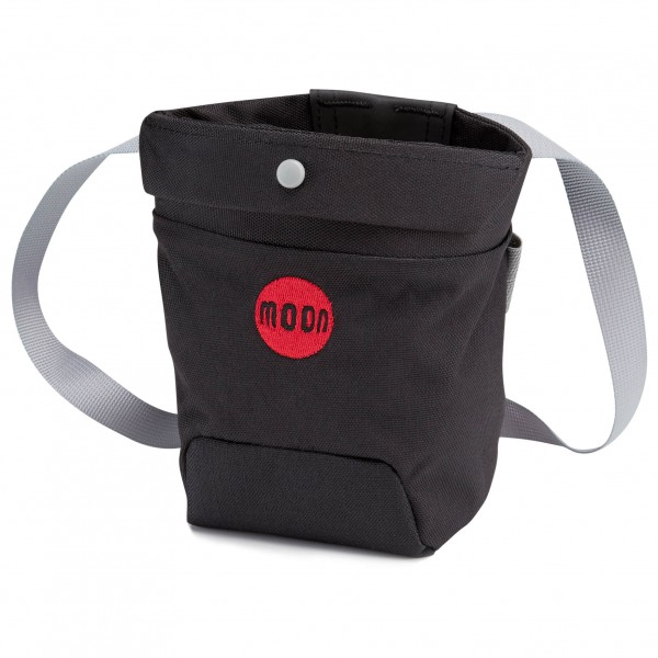 Moon Climbing - Sport Chalk Bag - Chalkbag