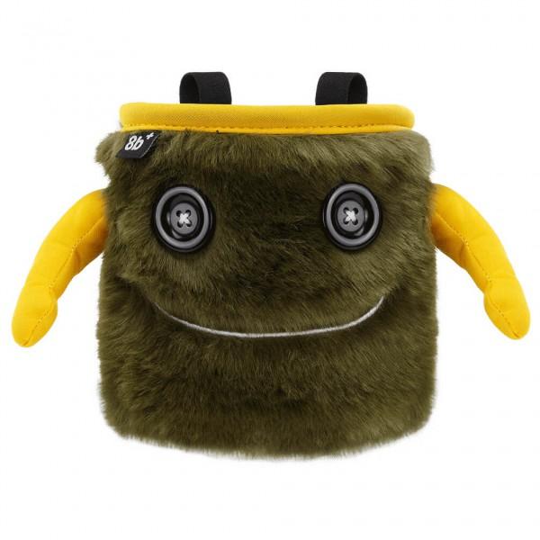 8bplus - Rocky - Chalk bag