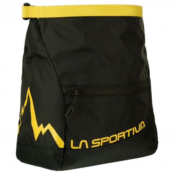 La Sportiva - Boulder Chalk Bag - Magnesiumpussi