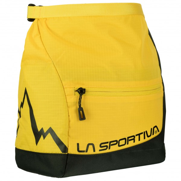 La Sportiva - Boulder Chalk Bag - Kalkpose