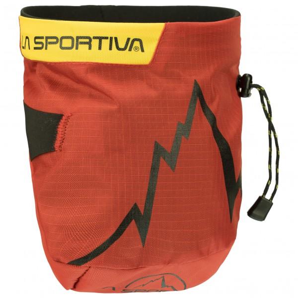 La Sportiva - Laspo Chalk Bag - Chalk bag