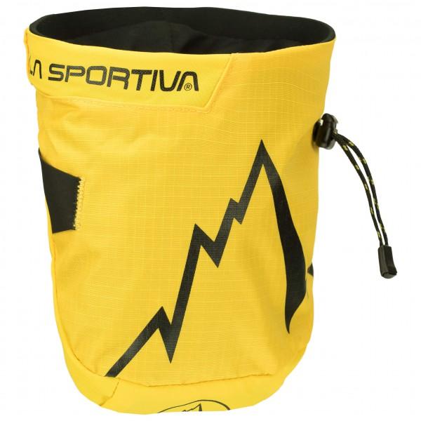 La Sportiva - Laspo Chalk Bag - Chalkbag
