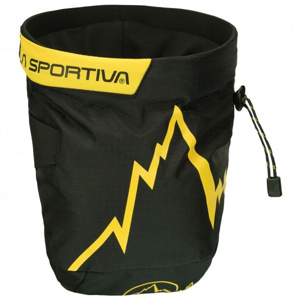 La Sportiva - Laspo Chalk Bag - Sac à magnésie
