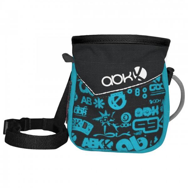 ABK - ABK Sakapuff - Chalk bag
