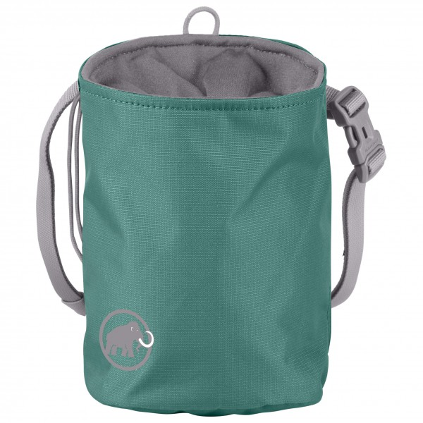 Mammut - Togir Chalk Bag - Chalkbag