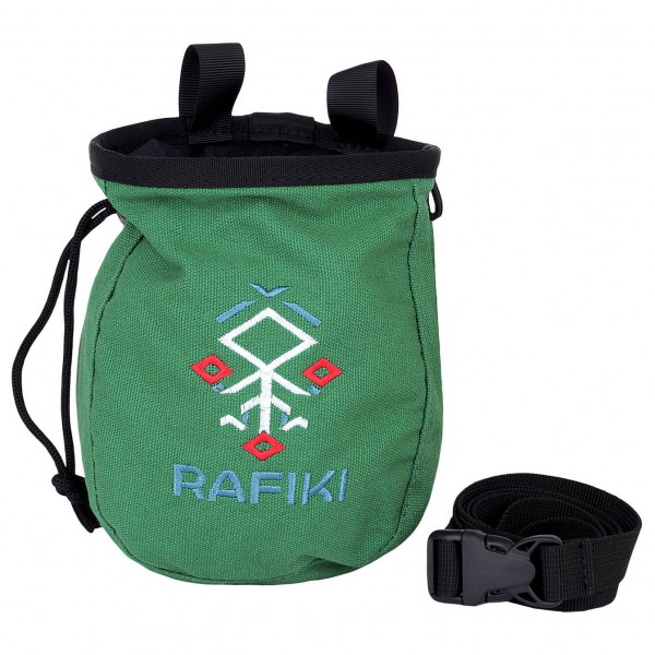 Rafiki - Scoop - Chalkbag