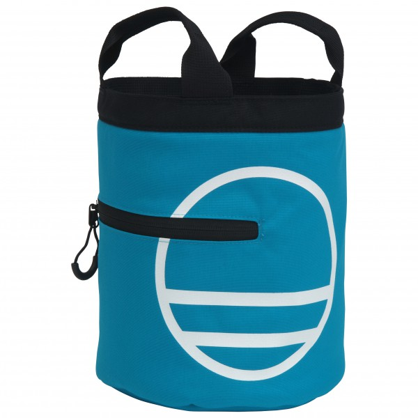 Wild Country - Boulder Bag - Chalkbag