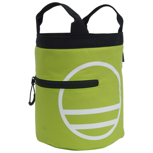 Wild Country - Boulder Bag - Chalk bag
