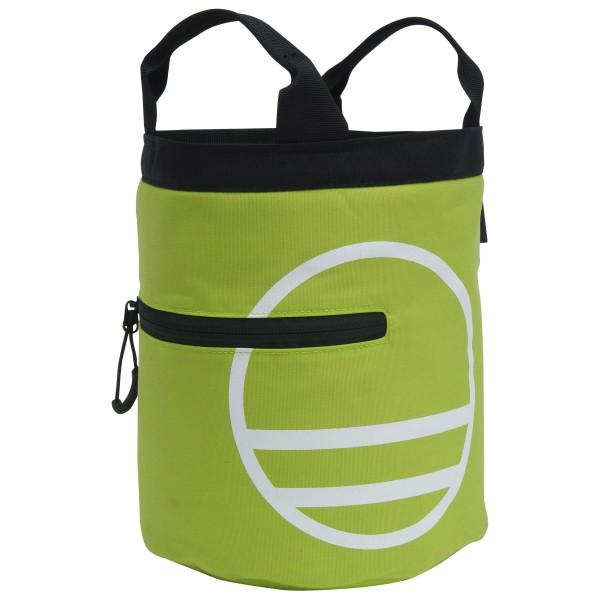 Wild Country - Boulder Bag - Pofzakje