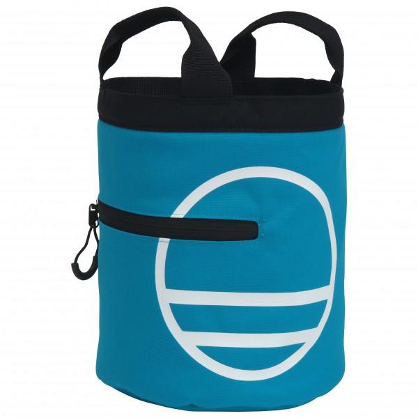 Wild Country - Boulder Bag - Chalk bag