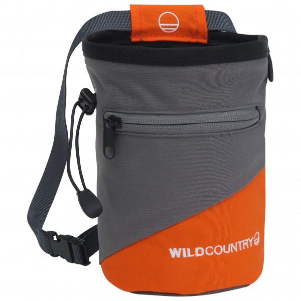 Wild Country - Cargo Chalk Bag - Chalkbag
