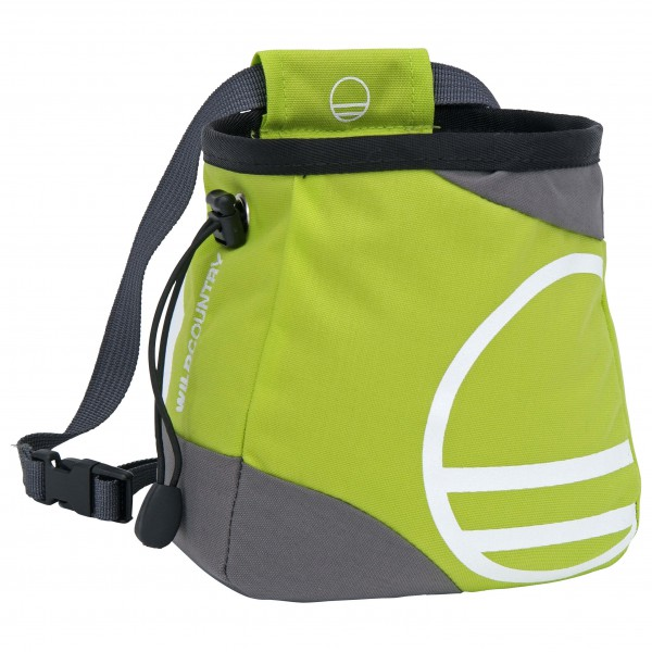 Wild Country - Dipper Chalk Bag - Chalk bag
