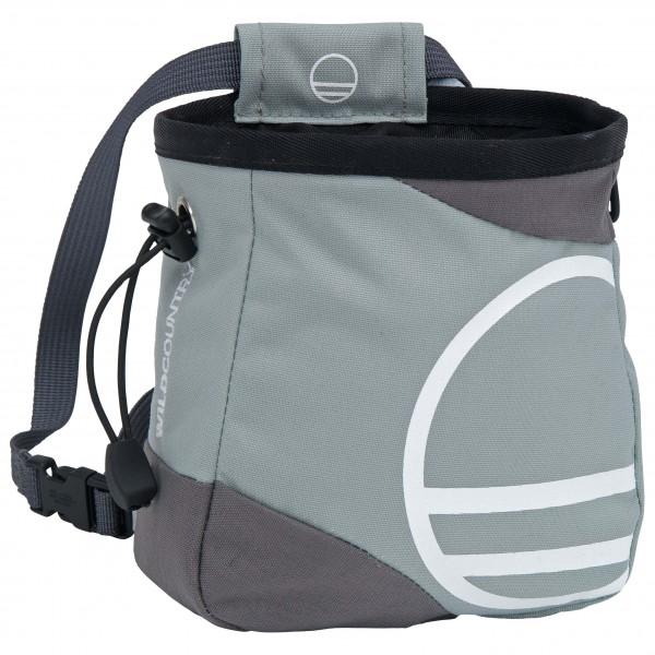 Wild Country - Dipper Chalk Bag - Chalkbag