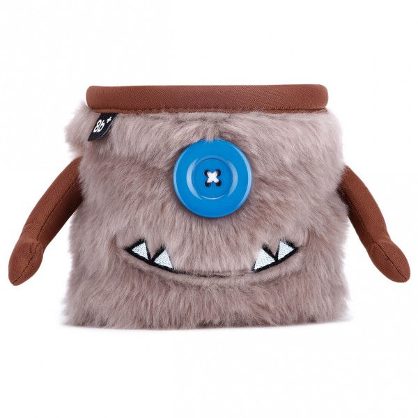 8bplus - Leo - Chalk bag