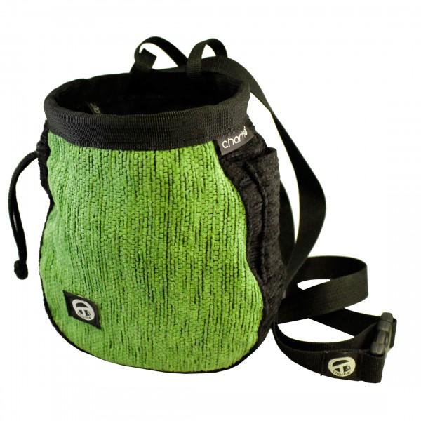 Charko - Armadillo - Chalk bag