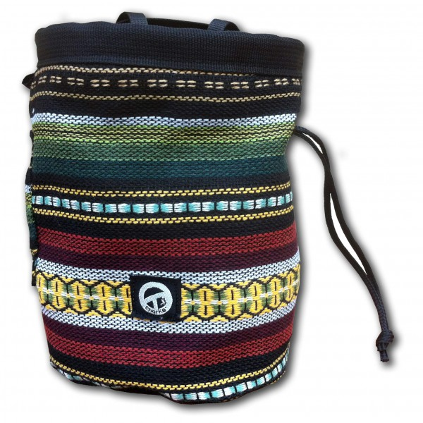 Charko - Cicely - Chalk bag
