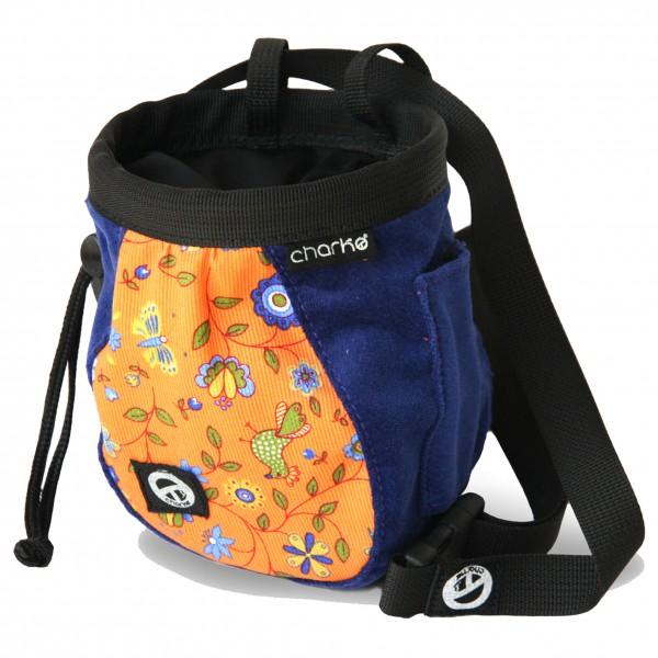 Charko - Kid's Stacey Bag - Magnesiumpussi