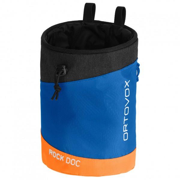 Ortovox - First Aid Rock Doc - Chalkbag