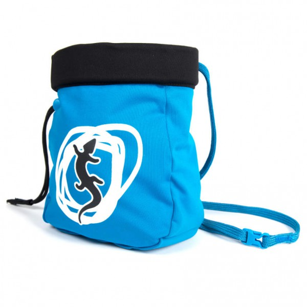 Fixe - Fixe Chalk Bag - Kalkpose