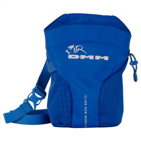 DMM - Trad Chalk Bag - Kalkpose