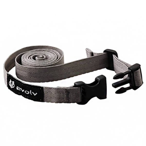 Evolv - Chalk Bag Belt - Bälten