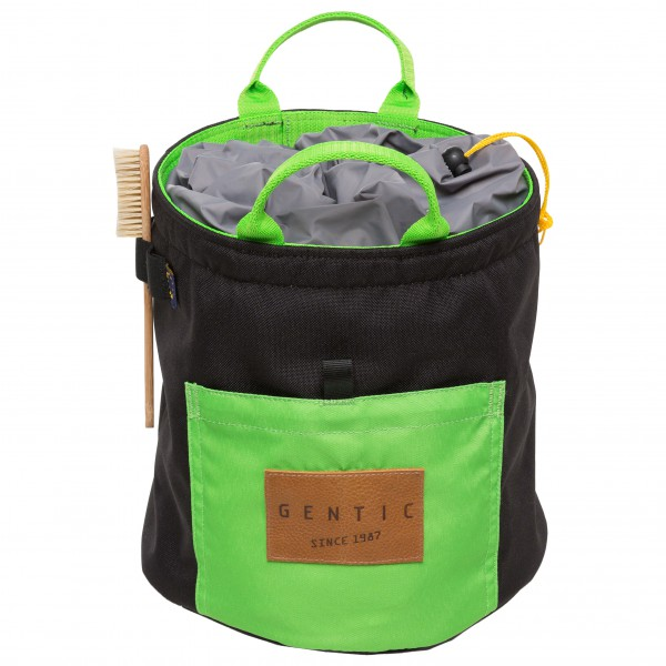 Gentic - Joshua Tree - Chalk bag