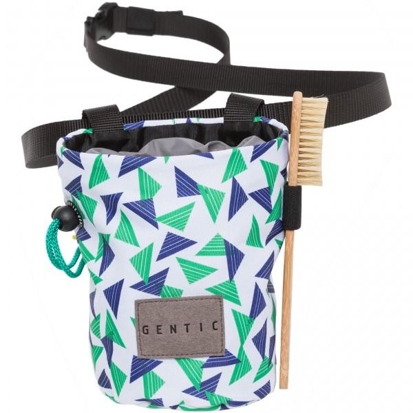 Gentic - Osp - Chalk bag