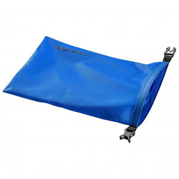 Black Diamond - Chalk Reserve - Chalk bag