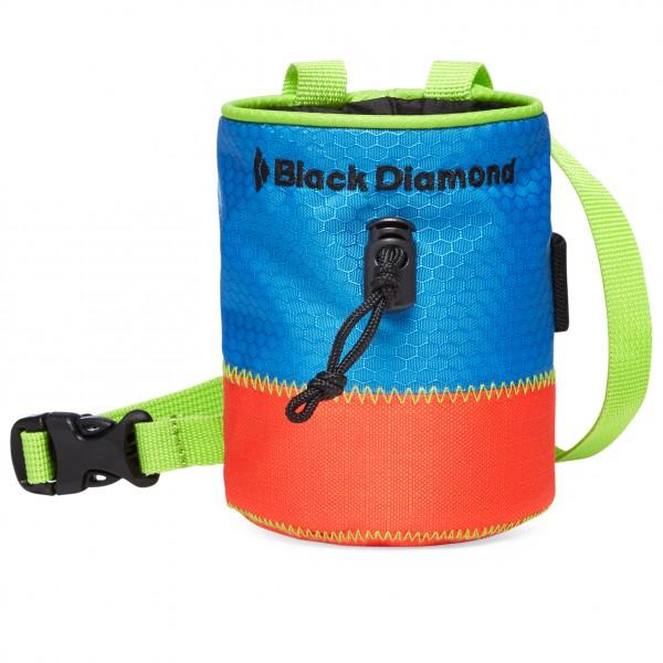 Black Diamond - Kid's Mojo - Chalkbag