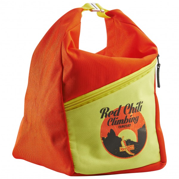 Red Chili - Reactor Boulderbag