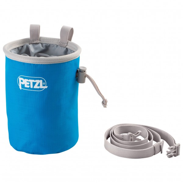 Petzl - Bandi - Chalk bag