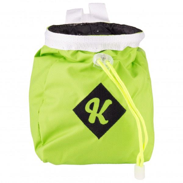 Café Kraft - Chalkbag K-Logo - Chalkbag