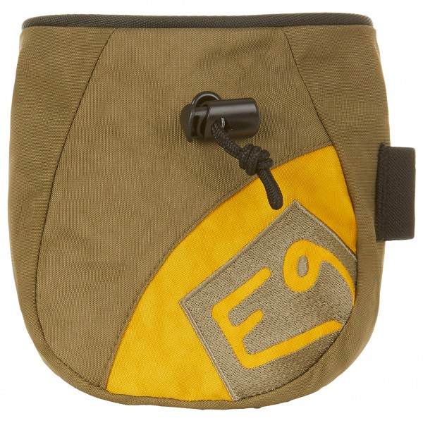 E9 - Goccia - Chalkbag