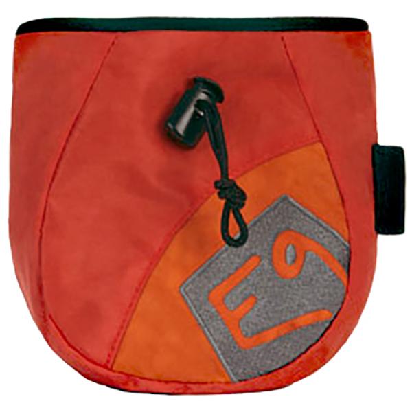 E9 - Goccia - Chalk bag