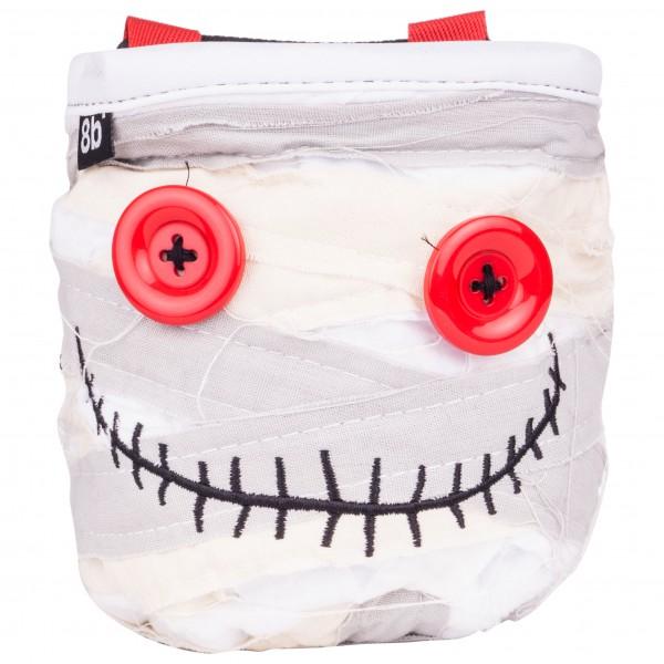 8bplus - Stan - Chalk bag