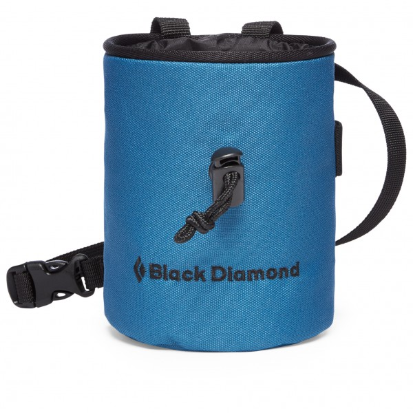 Black Diamond - Mojo Chalk Bag - Kalkpose