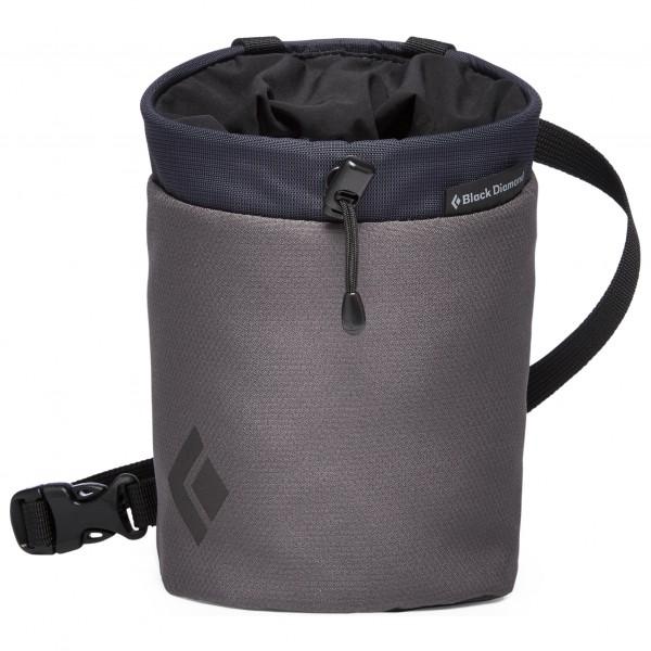 Black Diamond - Repo Chalk Bag - Chalk bag