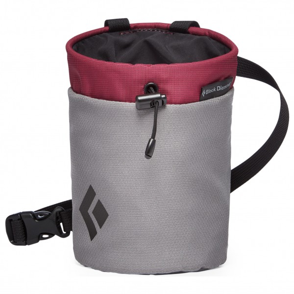 Black Diamond - Repo Chalk Bag - Kalkpose