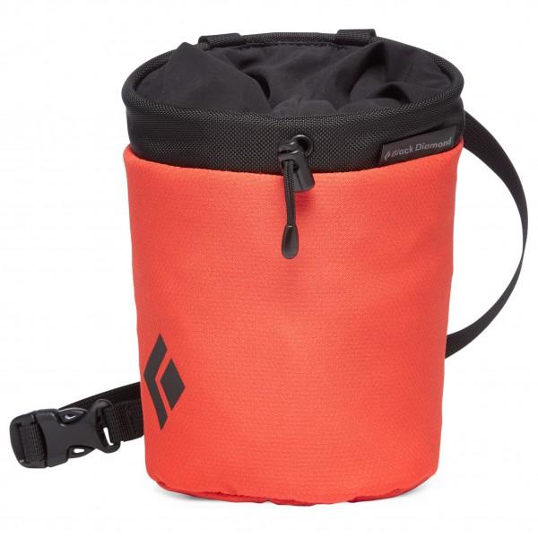 Black Diamond - Repo Chalk Bag - Chalkbag