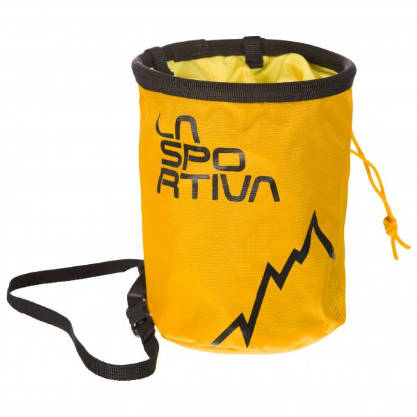 La Sportiva - LSP Chalk Bag - Chalk bag