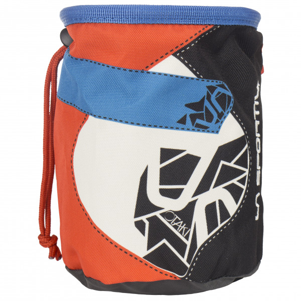 Otaki Chalk Bag - Chalk bag