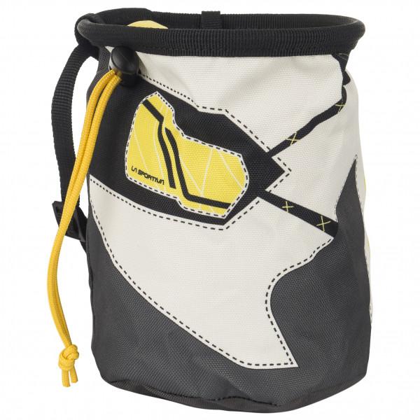 La Sportiva - Solution Chalk Bag - Pofzakje