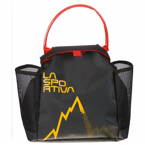 La Sportiva - Training Chalk Bag - Chalkbag