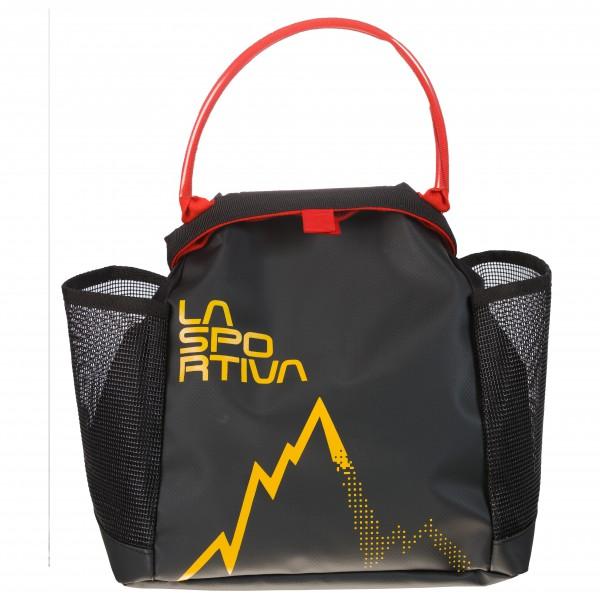 La Sportiva - Training Chalk Bag - Magnesiumpussi