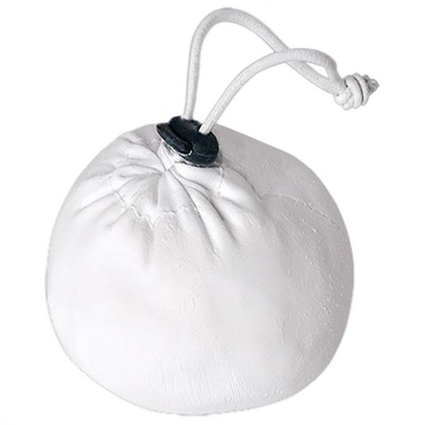 Rock Empire - Magnesium Ball Refillable - Kritpåse