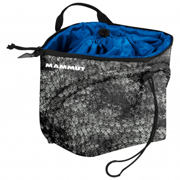 Mammut - Magic Boulder Chalk Bag X - Kalkpose