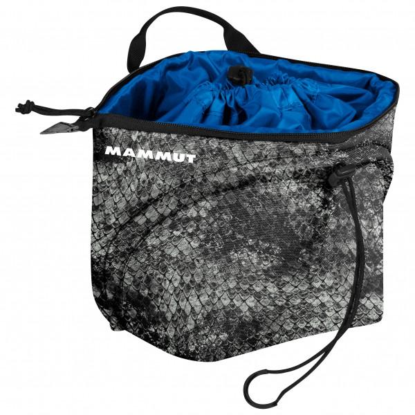 Mammut - Magic Boulder Chalk Bag X - Pofzakje